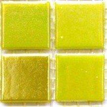 Yellow Citrine