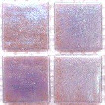 20mm Nebula: Lilac Quartz