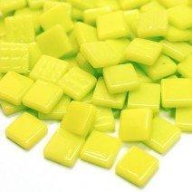 Standard 12mm: Yellow Green
