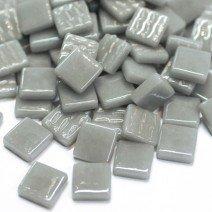 Midtone Grey