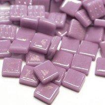 Standard 12mm: Lilac