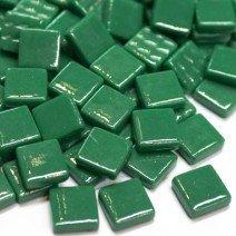 Spruce Green