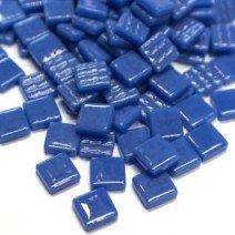 Standard 12mm: Deep Lake Blue