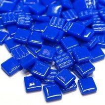 Standard 12mm: Brilliant Blue