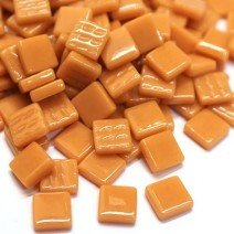 Standard 12mm: Toffee