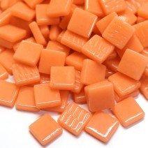 12mm: Standard Apricot