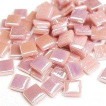 Petal Pink Iridised
