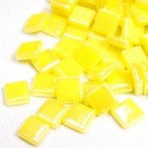 12mm: Acid Yellow Iridised