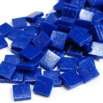 Matte Ocean Blue
