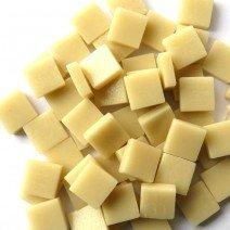 Matte Cream