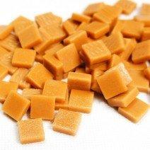 Matte Brown Sugar