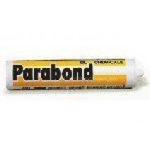 Parabond Transparent 290ml