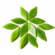 Green Tea Small
