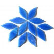 Dream Blue Small