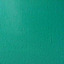 Verde Marino Chiaro COE104