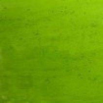 Clear Acid Green