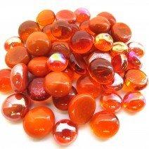 Mini Orange Chilli