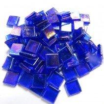 Mini Lazulite