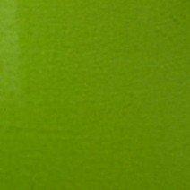 Verde Erba Medio COE104