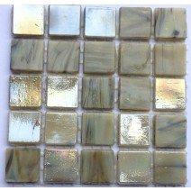 Uranium Marble