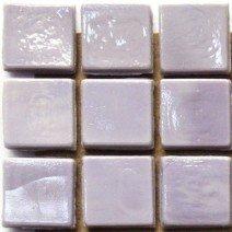 15mm: Helium Purple