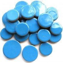 Thalo Blue