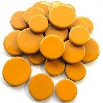 Ceramic Discs: Curry