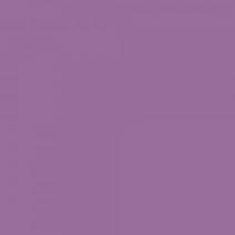 New Purple: Satin Glaze