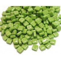 New Green, 50g