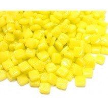 Acid Yellow, 50g