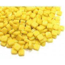 Yellow Opal, 50g