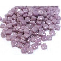 Lilac. 50g