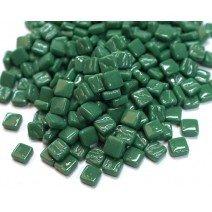 8mm Standard: Spruce Green