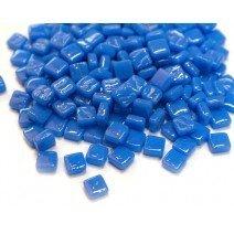 8mm Standard: True Blue