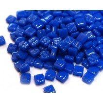 8mm Standard: Brilliant Blue