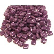 Deep Purple, 50g