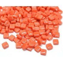 Orange red, 50g