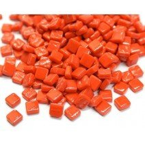 Bright Red, 50g