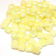 Pearlised Yellow Pollen, 50g