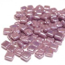 Pearlised Lilac, 50g