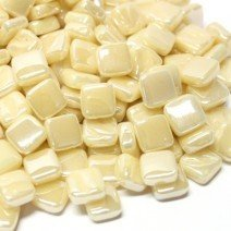 Pearlised Cream, 50g