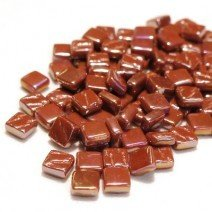 Pearlised Chestnut, 50g
