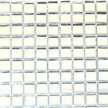 Mirror tiles 10mm