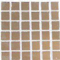 Mirror tiles 20mm