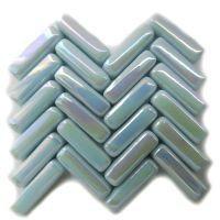 Stix: Iridescent Aqua