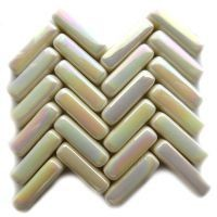 Stix: Iridescent Cream