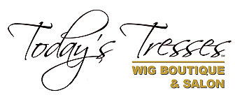 Today's Tresses Wig Boutique & Salon