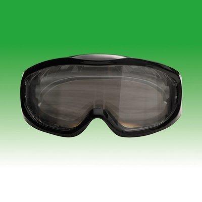 Låg Nivå Glasögon 0,4–0,6 promille (grönt band)