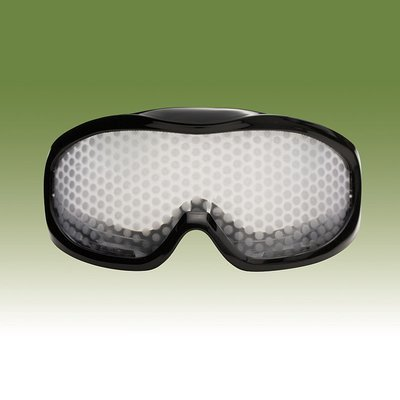 Cannabis Glasögon (oliv band) - OBS. Leveranstid ca. 3-4 veckor*