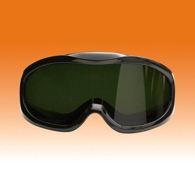 Helt bortkastade Glasögon - 2,6–3,5 promille (orange band)
